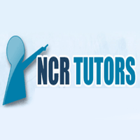 NCR Eduservices Pvt. Ltd. logo