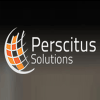 Perscitus Solutions Pvt Ltd logo
