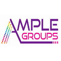 Ample Groups logo