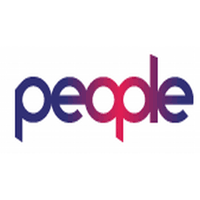 People Interactive (I) Pvt. Ltd. logo