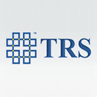 TRS Forms & Services logo