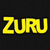 Zuru Tech India logo