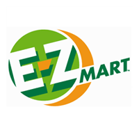 mart dreams online service pvt ltd logo