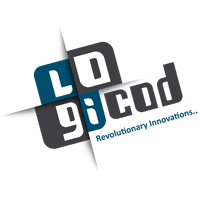 LogiCod Technology Solutions Private Limited Company Logo