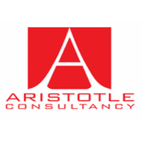 Aristotle Consultancy Pvt. Ltd. logo