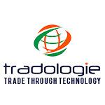 Tradologie.com Company Logo