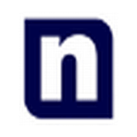 NanoByte Solutions Pvt Ltd logo