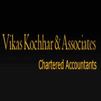 Vikas Kochhar & Associates Company Logo