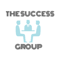 The Success Group.co logo