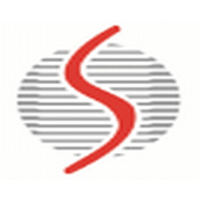 Sofcon India Pvt. Ltd logo