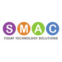 Smac Today Technology Solutions logo