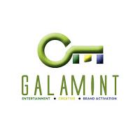 GALAMINT Company Logo