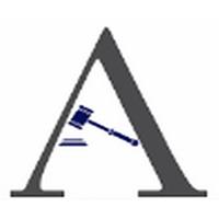 ANA Cyber forensic Pvt. Ltd. Company Logo