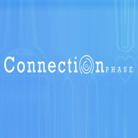 Connectionphase logo