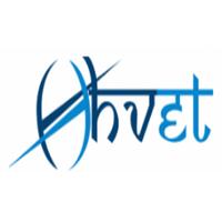 Ambizen Intelect Company Logo