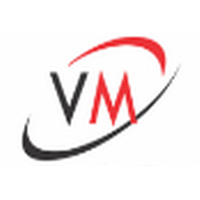 Virgo Mark Pvt. Ltd. logo