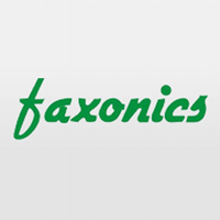 Faxonics Technologies Pvt Ltd logo