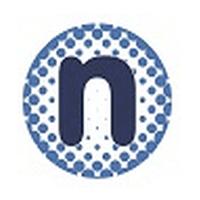 Naukribaroda.com Company Logo