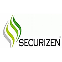 securizen systems pvt.ltd. logo