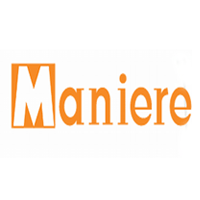 Maniere Software and Technologies Pvt Ltd logo