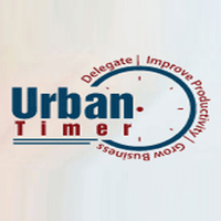 UrbanTimer eCommerce Solutions Pvt. Ltd. logo
