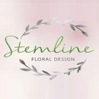 stemline floral design Company Logo
