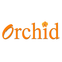The Bengal Orchid logo