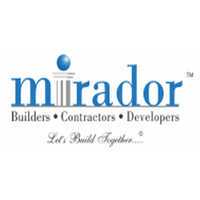 Mirador Group of Companies logo