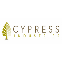 Cypress Industries India Pvt Ltd logo