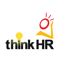 think hr logo