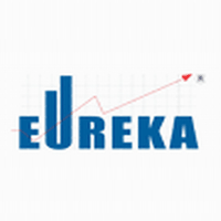 EUREKA STOCK & SHARE BROKING SERVICES LTD logo