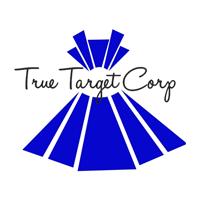 True Target Corp. Company Logo