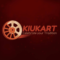 Kiukart Shopee Private Limited logo