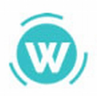 WEBNOO Technologies Private Limited logo