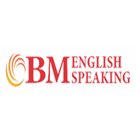 BM English Institute Pvt Ltd logo