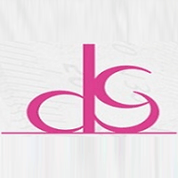 DS Exhibitions and Stands LLP logo