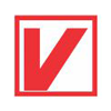 Vrinda Papers Pvt. Ltd. logo