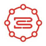 Bioscreen Instruments Private Limited Company Logo