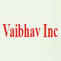 Vaibhav Inc Company Logo