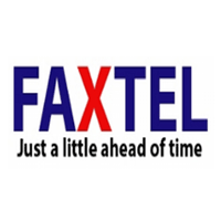 Faxtel Systems (India) Pvt Ltd logo