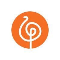 Hakuna matata solutions pvt ltd Company Logo