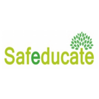 safeducate Company Logo