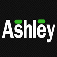 Ashley Technologies Pvt Ltd logo