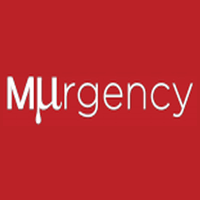 MUrgency logo