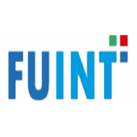 FUINT Technology solutions logo