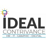 Ideal Contrivance Logo
