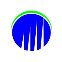 Majexa Company Logo