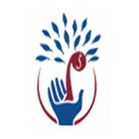 Pranidhi Solutions Company Logo