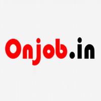 onjob LLP Company Logo