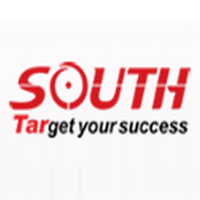 South Precision Instrument Pvt.Ltd. logo